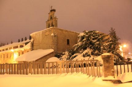 Fotos nevada 2015